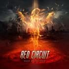 red-circuit-cover-haze-of-nemesis