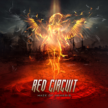 red-circuit-cover-haze-of-nemesis