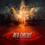 RED CIRCUIT - Haze Of Nemesis
