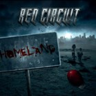 red-circuit-cover-homeland