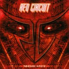 red-circuit-cover-trance-state